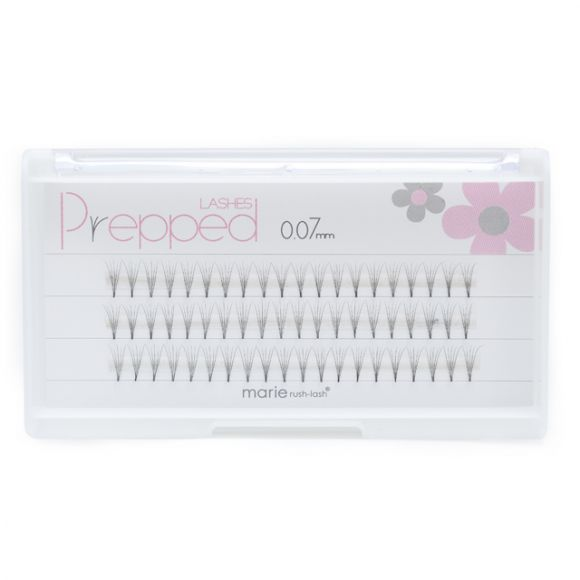 Airy Volume Lash Prepped 5D CC 0.07 x 07mm