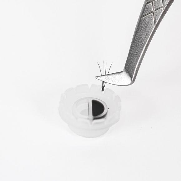 Adhesive Cups Volume Lash (50pcs)