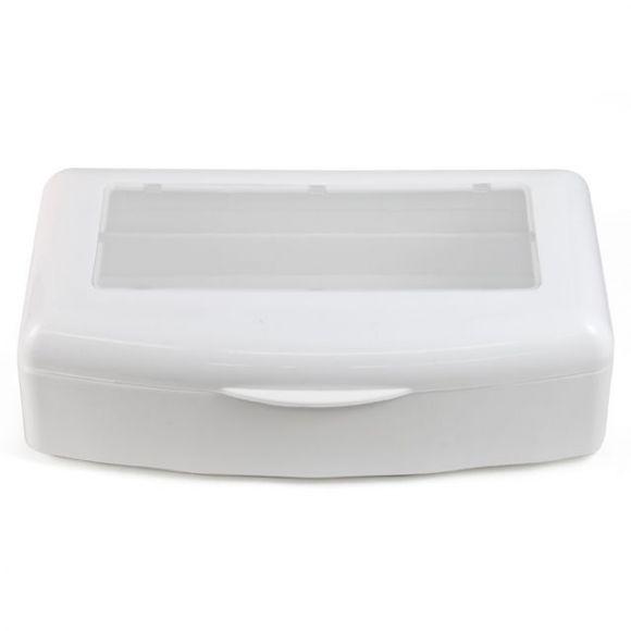 Sterilizer (White Case)
