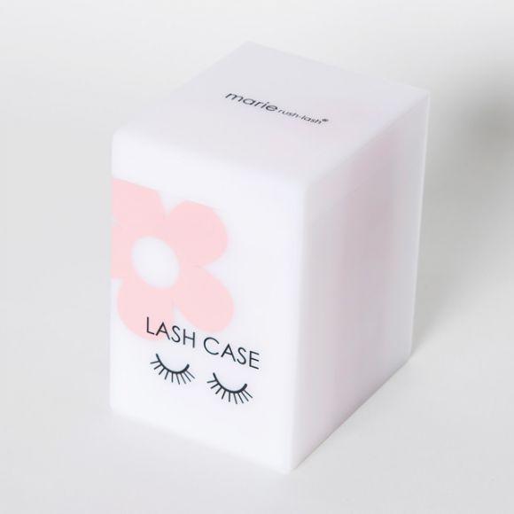 Lash Box 5 palettes