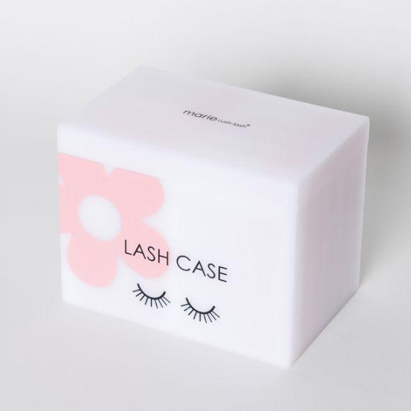 Lash Box 10 palettes