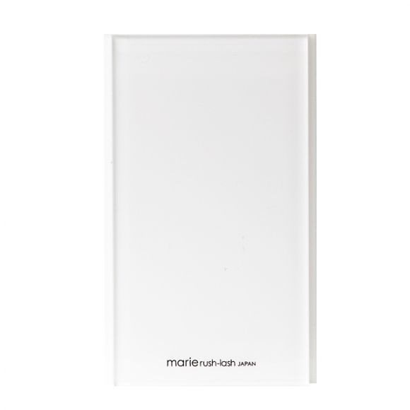Lash Palette for Lash Box (Plain)
