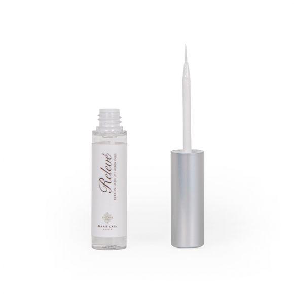 Relevé Aqua Glue (quick curing)