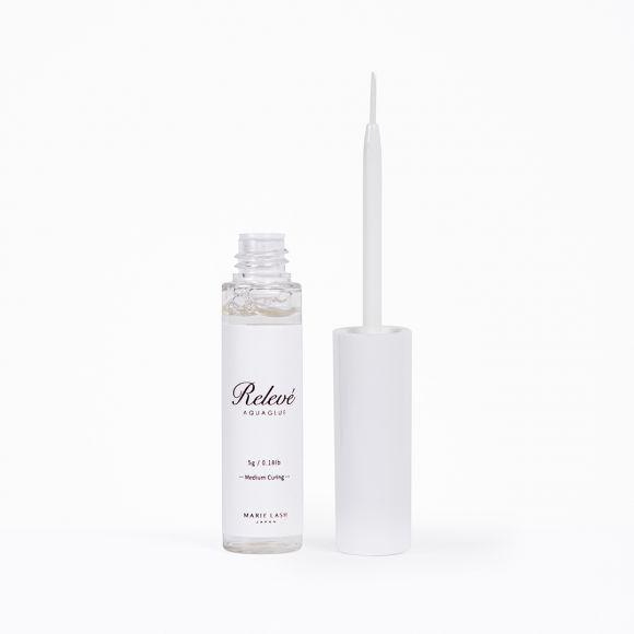 Relevé Aqua Glue (medium curing)