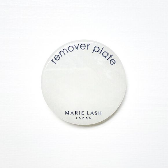 Remover Plate
