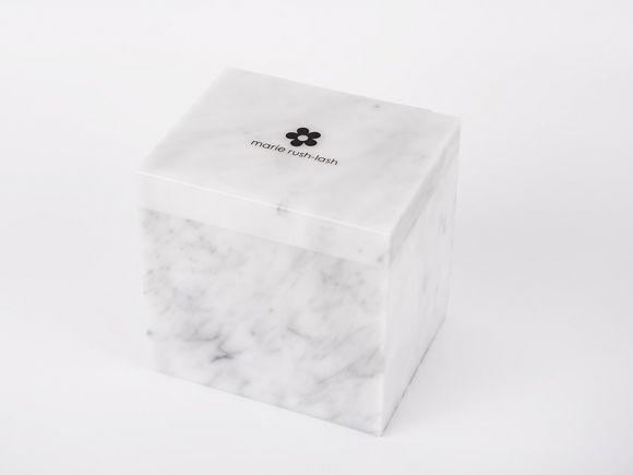 Marble Organizer