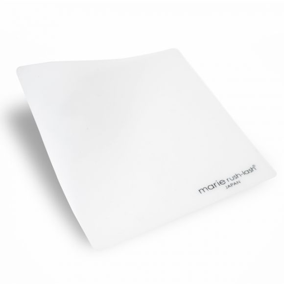 Silicone Sheet