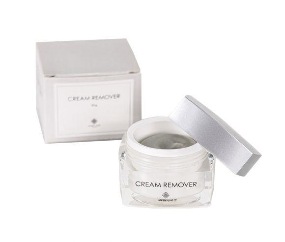 Cream Remover (30g)