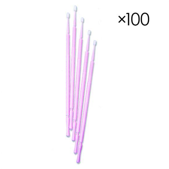 Micro Sticks (100pcs)