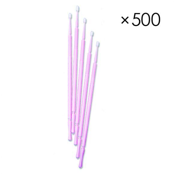 Micro Sticks (500pcs)
