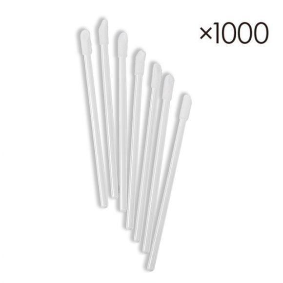 Lash Cleaner Sticks (1,000pcs)