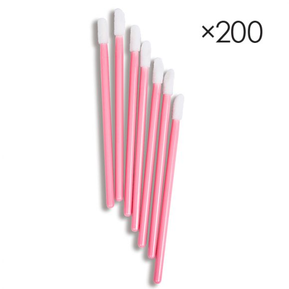Lash Cleaner Sticks (200pcs)