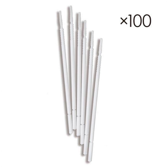 Micro Sticks Long (100pcs)