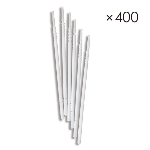 Micro Sticks Long (400pcs)