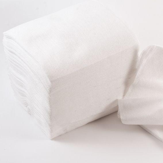 Disposable Forehead Sheets (200pcs)