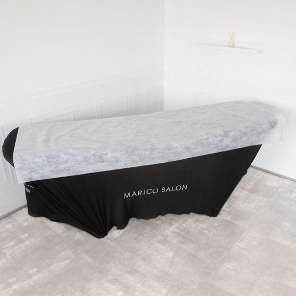 Disposable Bed Sheets (30pcs)