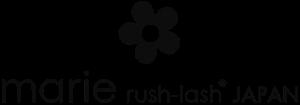marie rush-lash