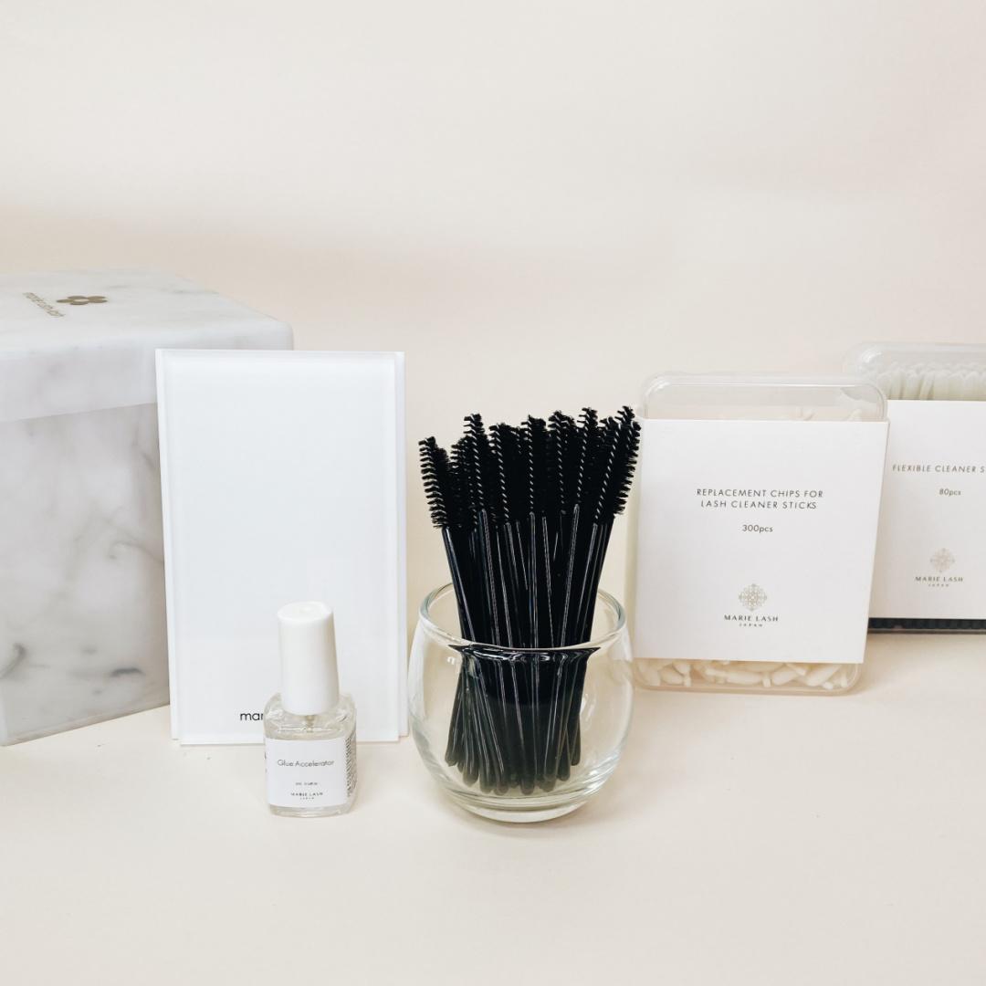 MARIE LASH JAPAN Lash Products(Lash Supplies)