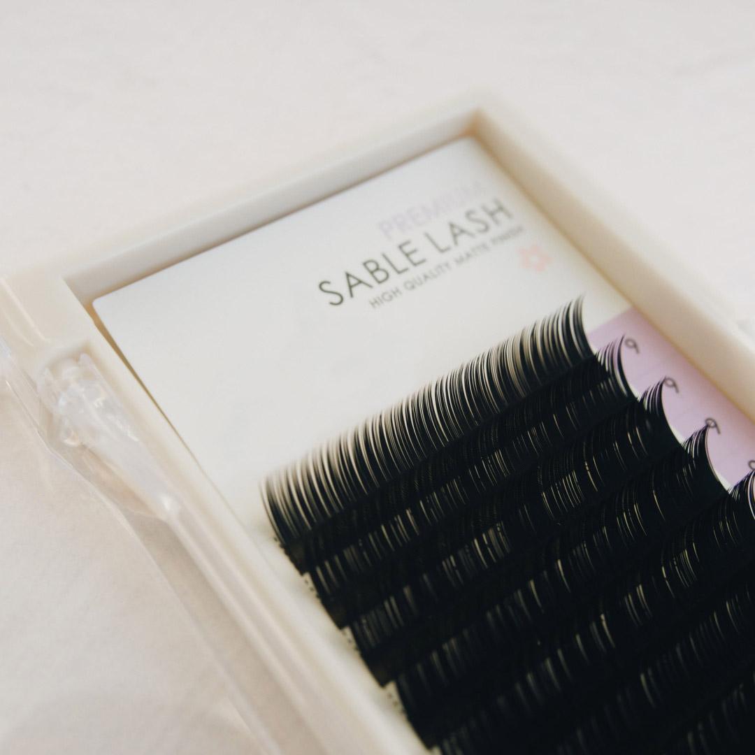 MARIE LASH JAPAN eyelash extensions(Extensions)