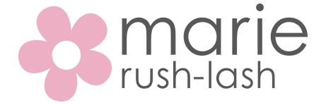 Eyelash Extensions E-commerce Store